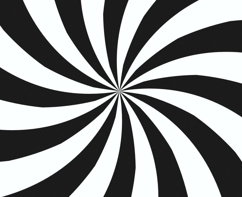 spirale du temps.jpg