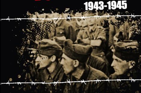 Un Alsacien prisonnier de guerre en Russie de Marcel Frédéric Weber – Récit–