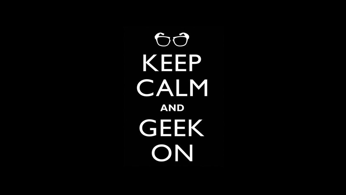 calm_geek_geek_on