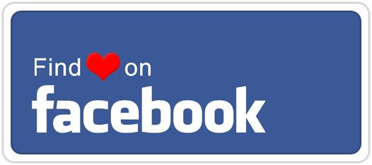 Sondage – Facebook vsCouple