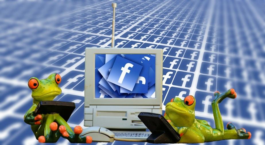 10 conseils pour protéger son couple de Facebook (si vous y tenez!)