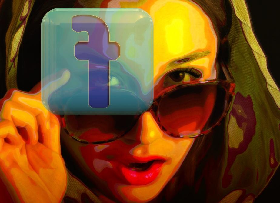 Facebook ou la ruine ducouple