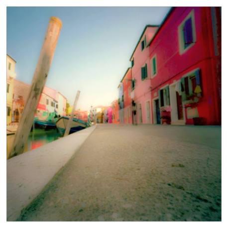©Marc Tassel – Burano