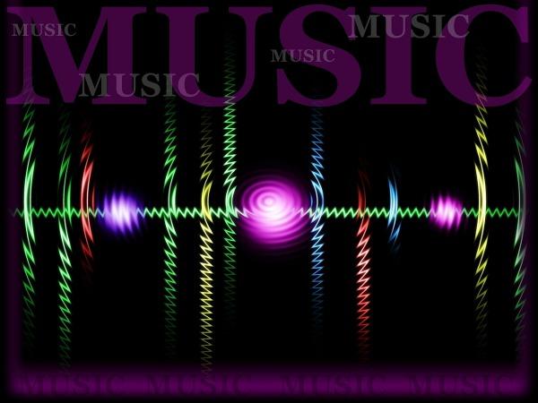 music-162709_1920