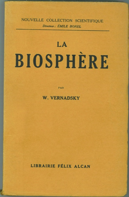 3_Biosphere