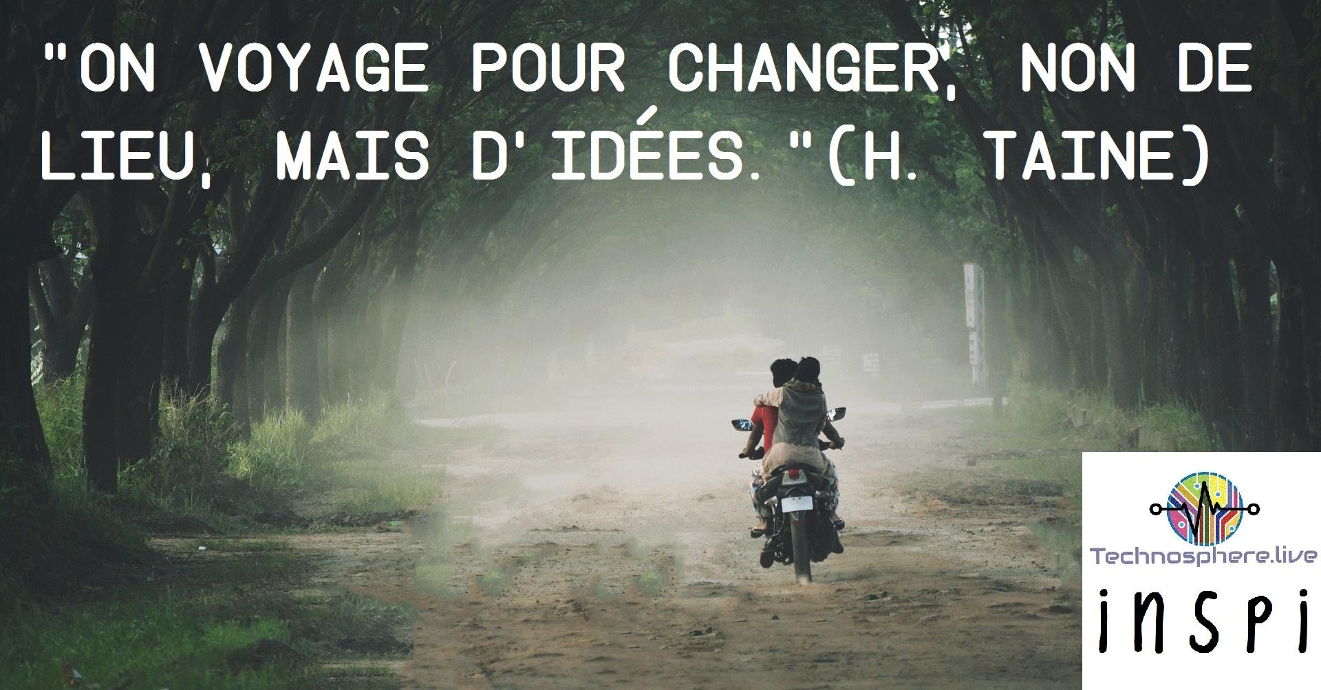 bike-2738287_1920