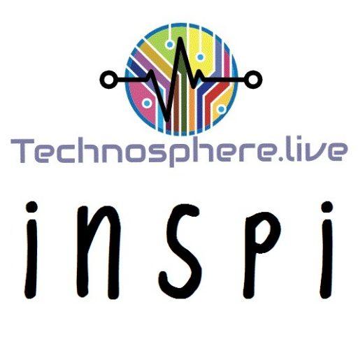 cropped-logo-carrc3a9-inspi-2.jpg