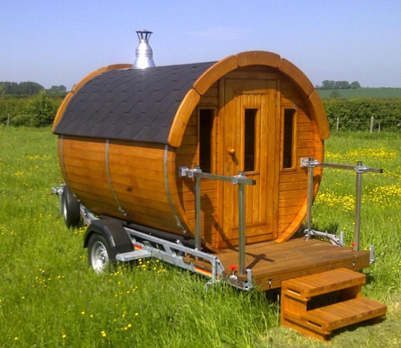mobile-sauna-business-956.jpg
