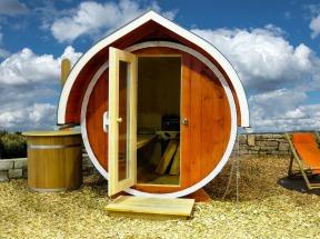 sauna-1258144_1920