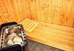 sauna-3322351_1920