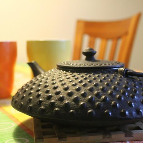teapot-196240_1920