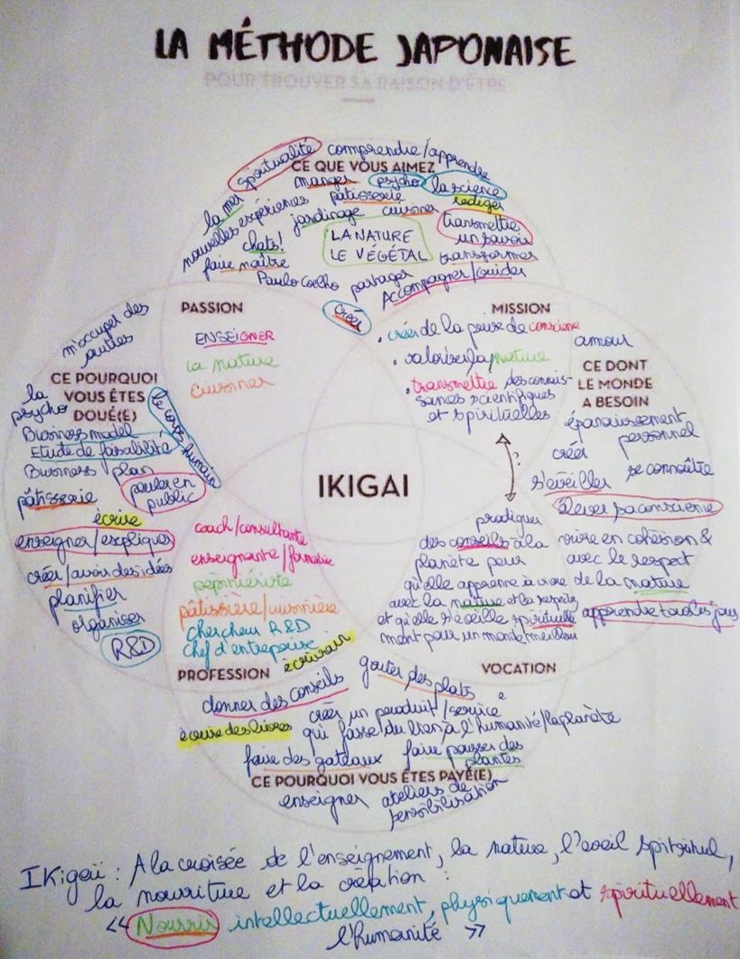 ikigai9