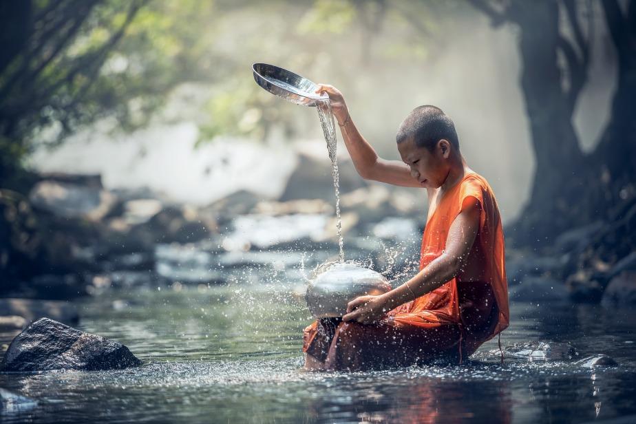buddhist-1807518_1920