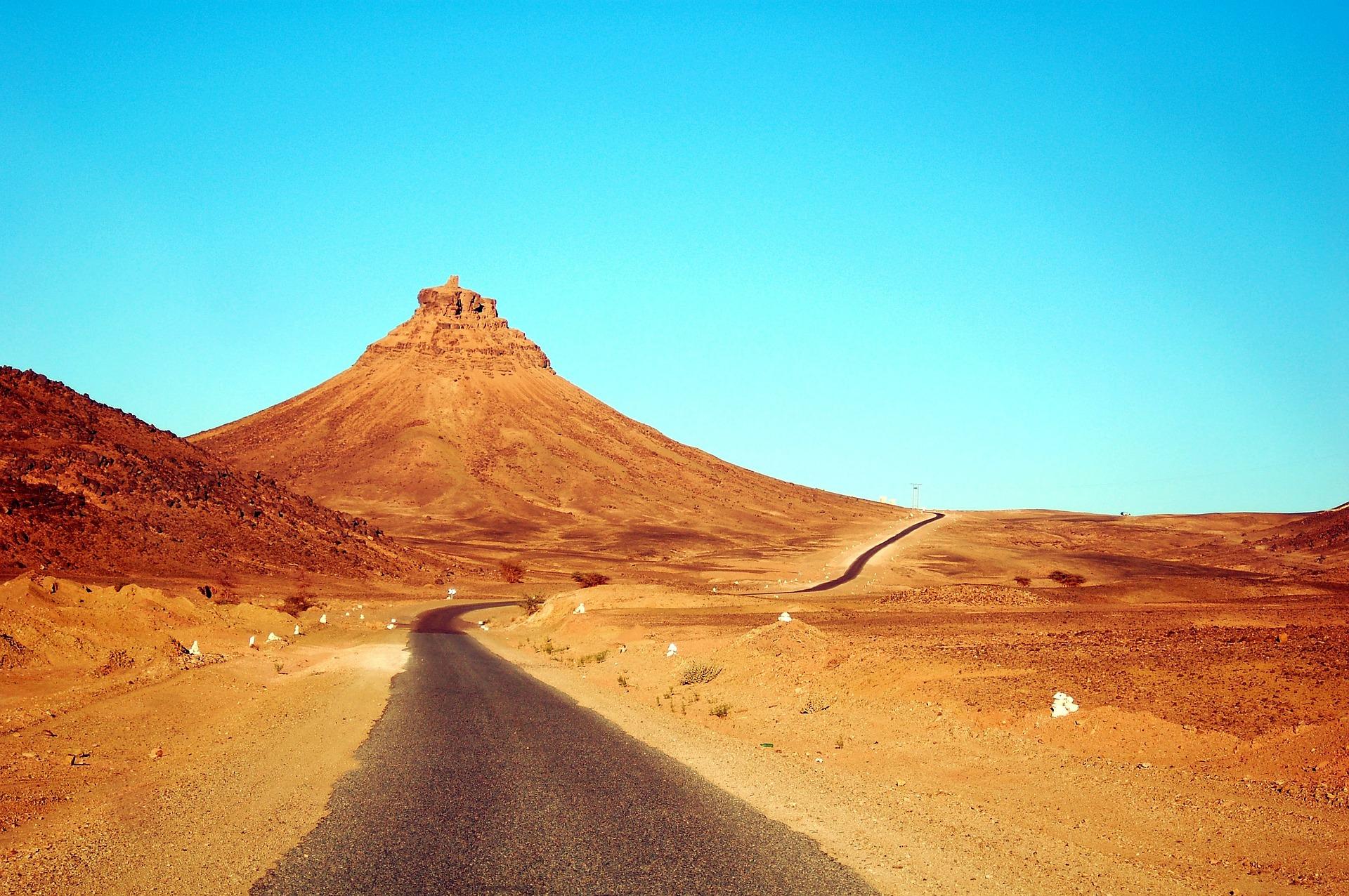 morocco-123981_1920