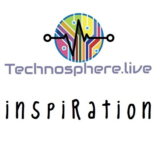 TECHNOSPHERE – Site d'inspiration