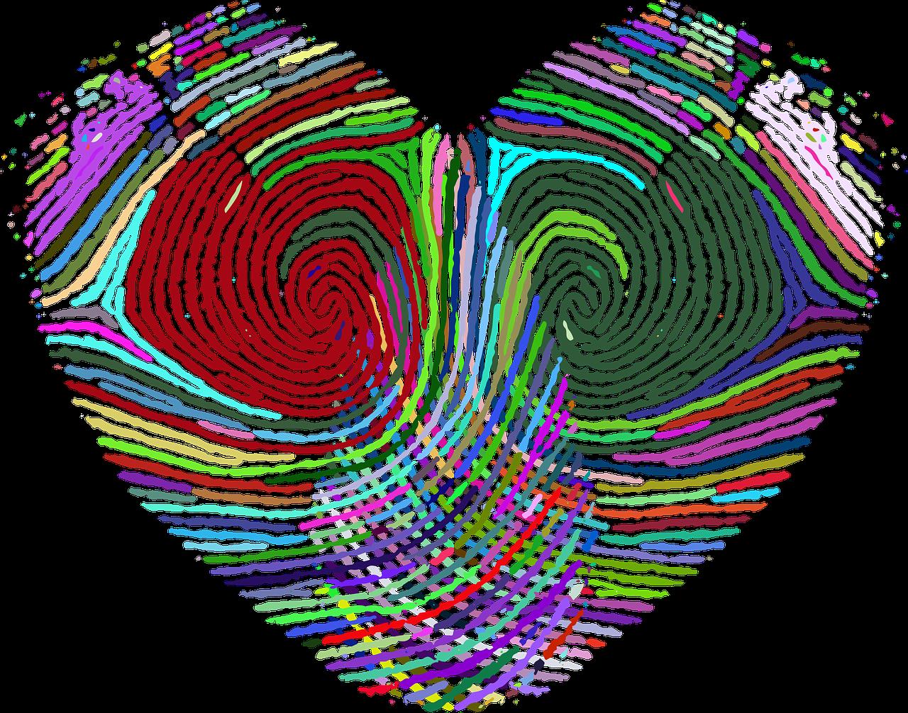 heart-2750395_1280