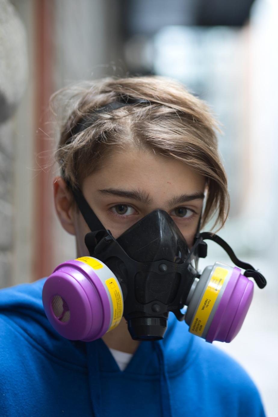 Catastrophe à Rouen : comment éliminer les métaux lourds de son corps?