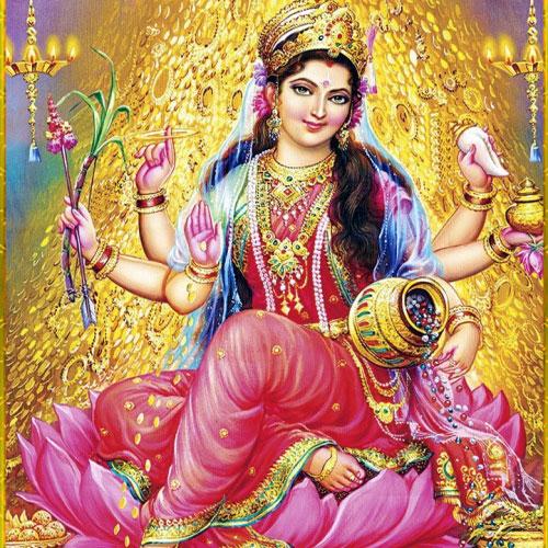 9-astrological-remedies-to-impress-goddess-lakshmi-1-97730-cover