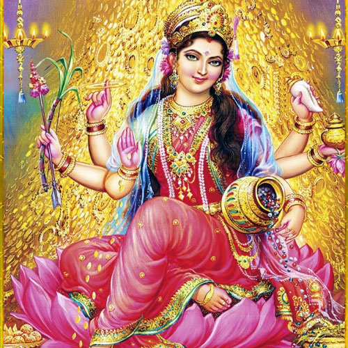 9-astrological-remedies-to-impress-goddess-lakshmi-1-97730-cover