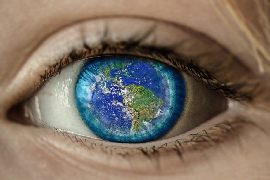 Notre Terre monte-t-elle vraiment en vibrations?