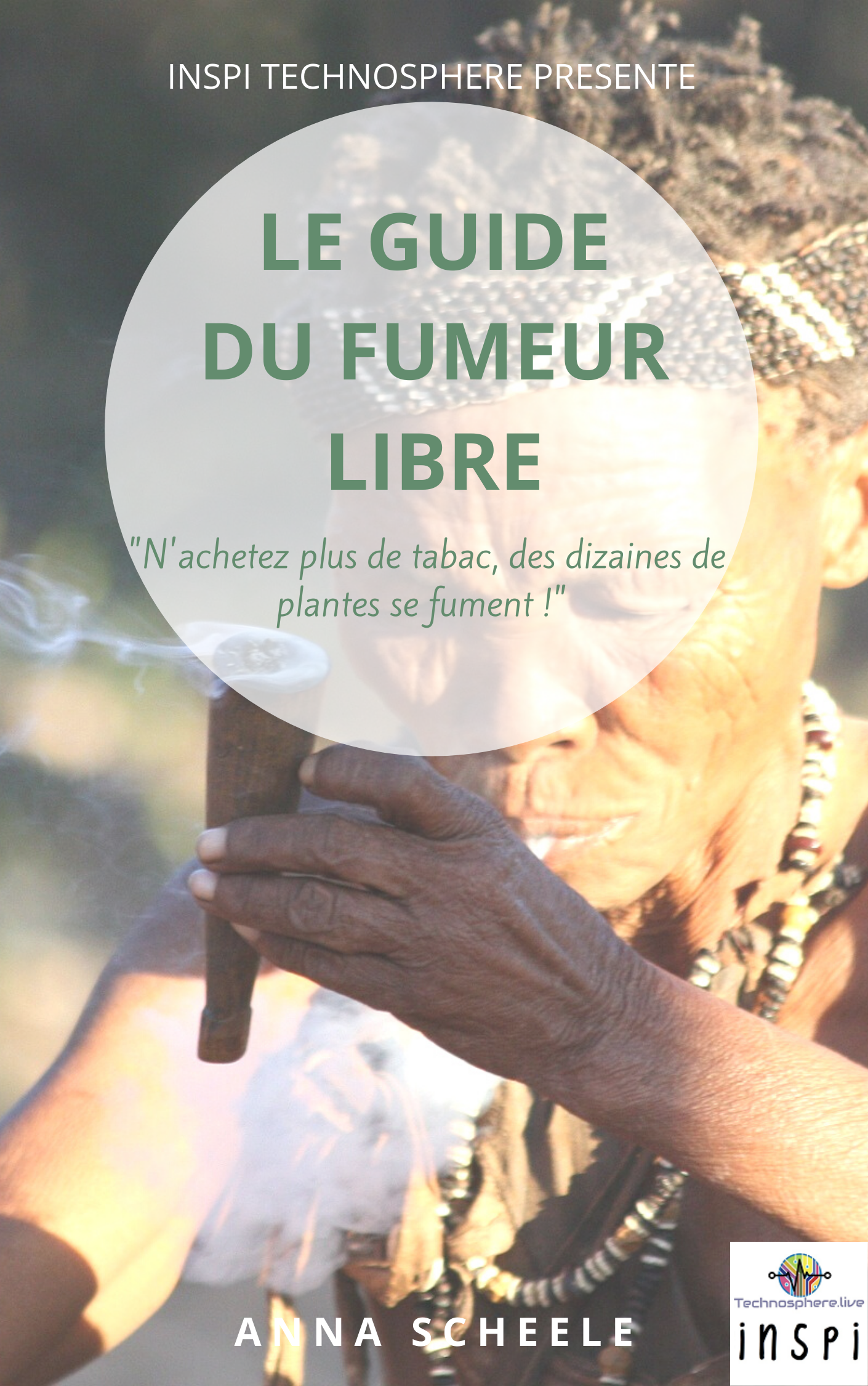 1ere-de-couv-fumeur-perfect-07.10.2020