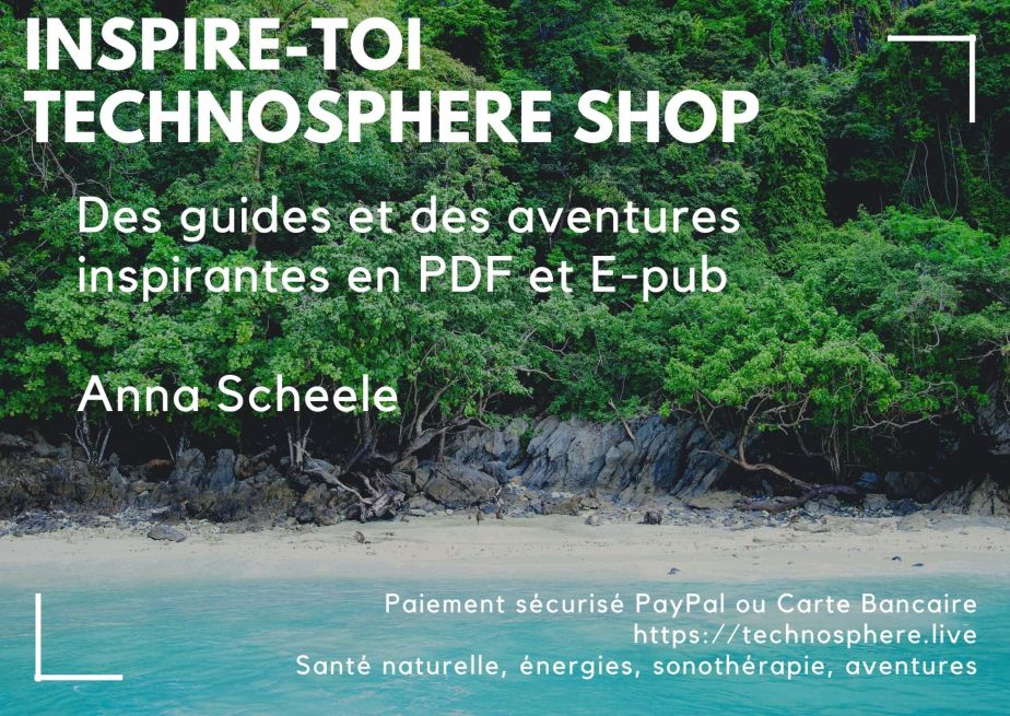 INSPIRE TECHNOSPHERE SHOP(1)