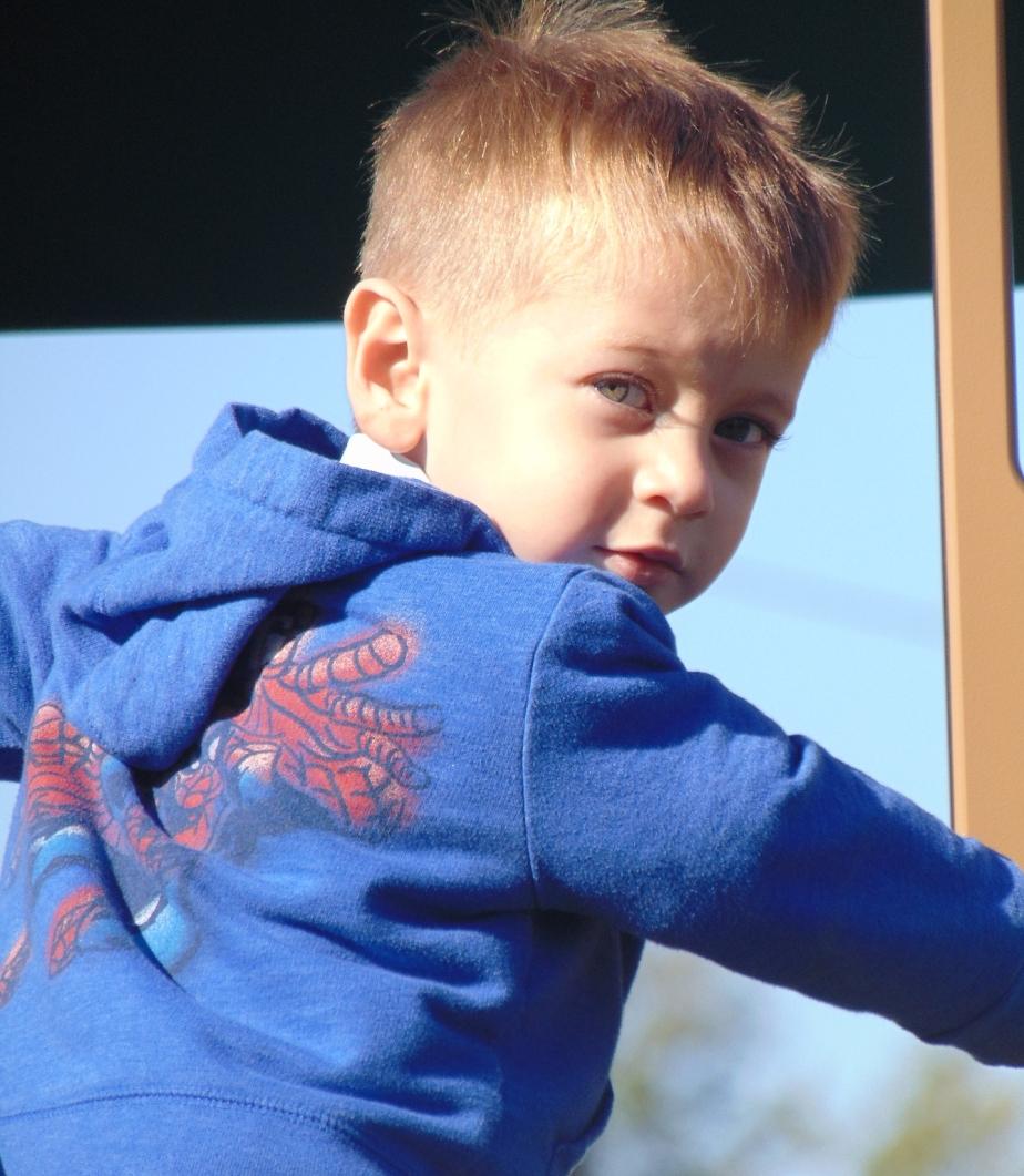 Enfants TDAH : des pistes aunaturel
